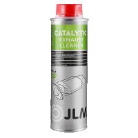 JLM Benzin Katalysator Reiniger / Benzin katalysator Cleaner