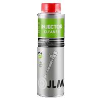 JLM Benzine Injector Reiniger
