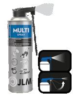 JLM Multi Spray