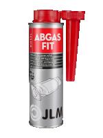JLM Lubricants Diesel Abgas Fit Katalysator Reiniger/Cleaner