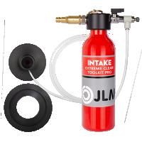 JLM Diesel Intake Extreme Clean Toolkit