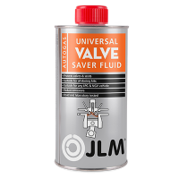 JLM LPG Klepsmeer Middel 500ml
