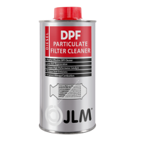 Diesel Rußfilter/Partikelfilter/DPF Reiniger/Cleaner 375 ml