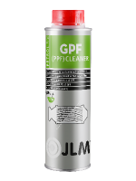 JLM Petrol GPF (PPF) Cleaner