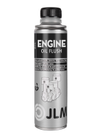 JLM Engine Oil Flush Motorinnenreiniger / Motorölspülung