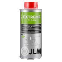 JLM Benzin System Extreme Cleaner / Reiniger