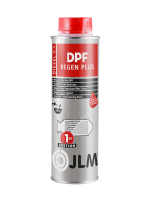 Diesel DPF/Rußfilter/Partikelfilter ReGeneration Plus 250ml