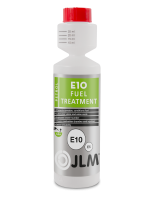 JLM Petrol E10 Fuel Treatment 250ml