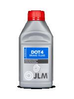 JLM DOT 4 Brake Fluid