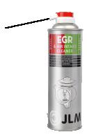 JLM Diesel Luchtinlaat & EGR Reiniger