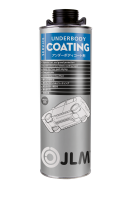 JLM Underbody Coating