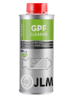 JLM Petrol GPF Cleaner