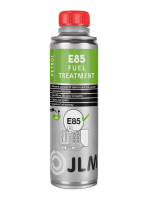 JLM Petrol E85 Fuel Treatment 250ml