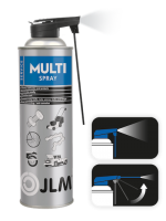 JLM Multi Spray