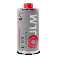 JLM Diesel Anti-Bakterien 1000ml