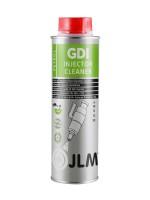 JLM GDI Injektor Cleaner