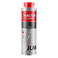 JLM Diesel Injector Cleaner