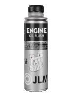 JLM Motorolie Spoeling