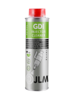 JLM GDI injector Cleaner