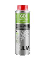JLM GDI Injektor Reiniger