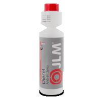 JLM Diesel Anti-Bacteria 250ml