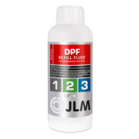 JLM Diesel DPF Refill Fluid