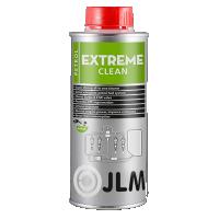 JLM Benzine Extreme Clean / Reiniger
