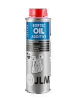 JLM Bortec Friction Fighter Olie Additief