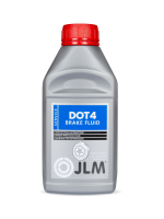 JLM Brake Fluid 500ml