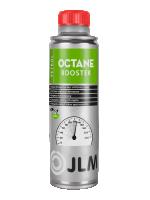 JLM Benzin Oktanbooster