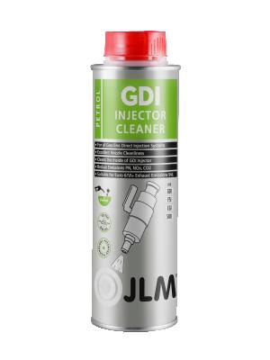 JLM GDI Injector Reiniger