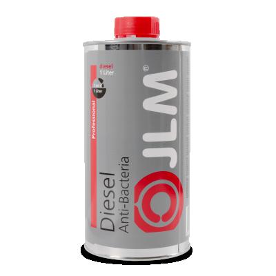 JLM Diesel Anti-Bacteria 1000ml