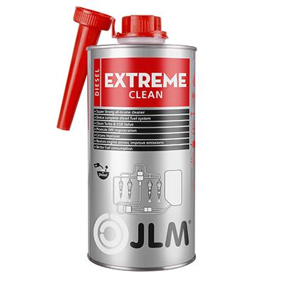 JLM Diesel Extreme Clean / Reiniger