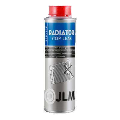JLM Stop Lek Radiateur & Koelwater Conditioner
