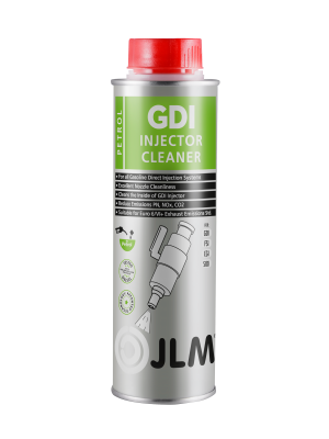 GDI Injector Cleaner