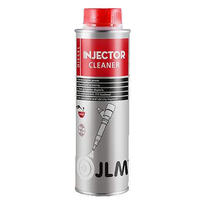 JLM Diesel Injector Cleaner